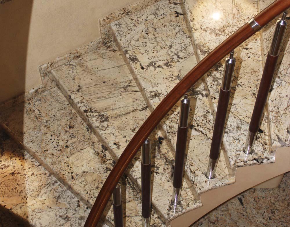 stup-granit-3.jpg