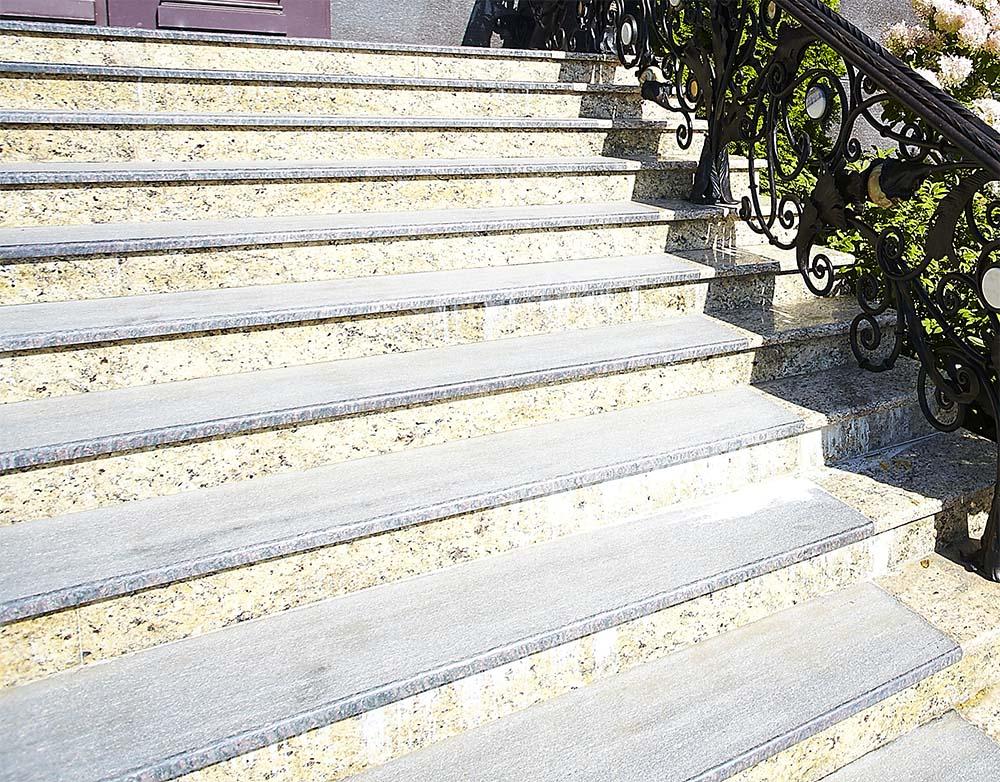 stup-granit.jpg